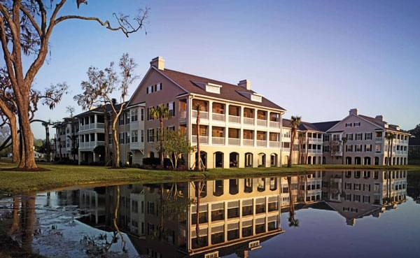 Photo of Marsh Edge, Assisted Living, Nursing Home, Independent Living, CCRC, Saint Simons Island, GA 10