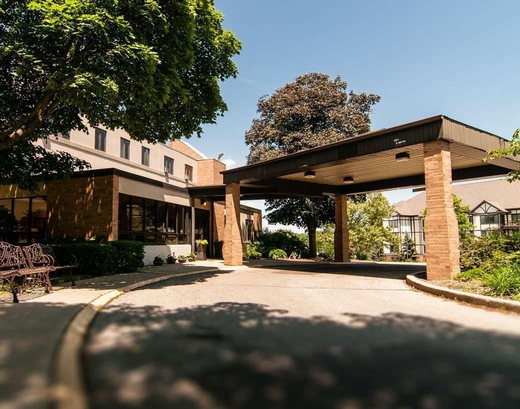 Photo of Beacon Hill, Assisted Living, Nursing Home, Independent Living, CCRC, Grand Rapids, MI 1