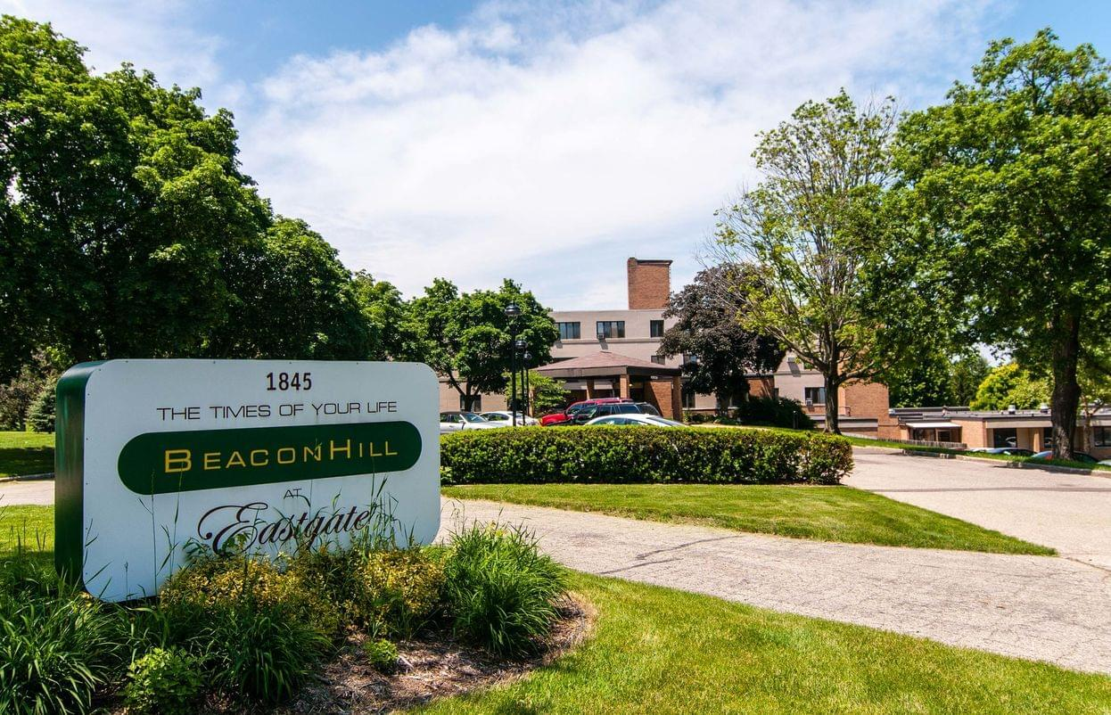 Photo of Beacon Hill, Assisted Living, Nursing Home, Independent Living, CCRC, Grand Rapids, MI 10