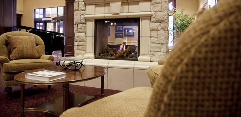 Photo of Beacon Hill, Assisted Living, Nursing Home, Independent Living, CCRC, Grand Rapids, MI 14