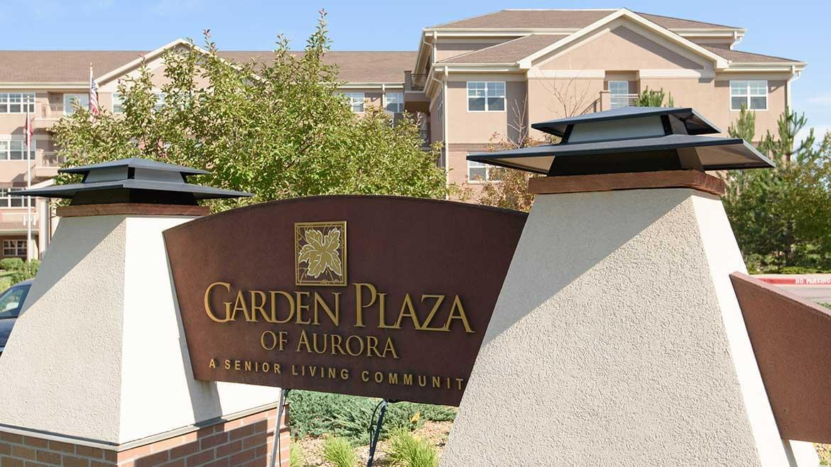 Photo of Garden Plaza of Aurora, Assisted Living, Nursing Home, Independent Living, CCRC, Aurora, CO 3