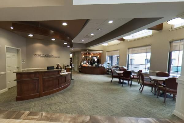 Photo of Twining Village, Assisted Living, Nursing Home, Independent Living, CCRC, Holland, PA 15