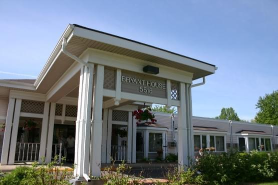 Photo of Haven Homes Maple Plain, Assisted Living, Nursing Home, Independent Living, CCRC, Maple Plain, MN 1