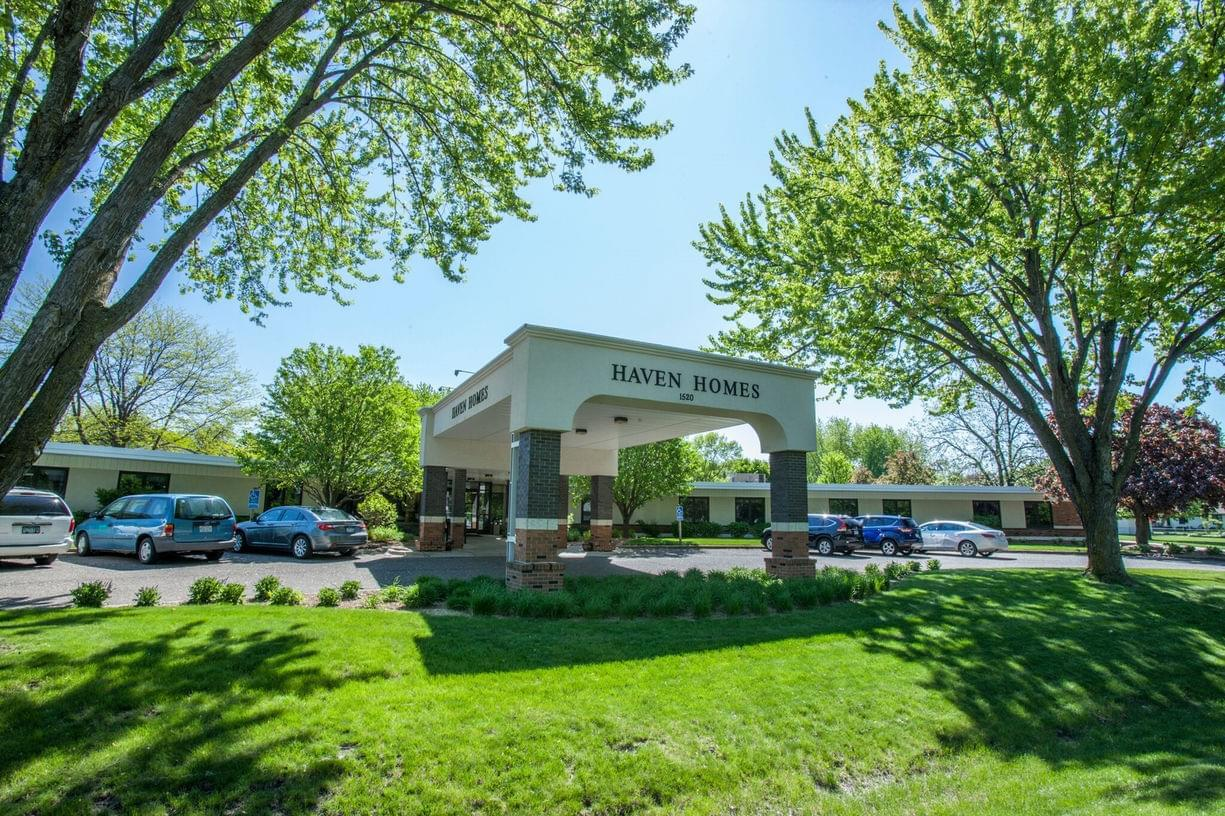 Photo of Haven Homes Maple Plain, Assisted Living, Nursing Home, Independent Living, CCRC, Maple Plain, MN 6