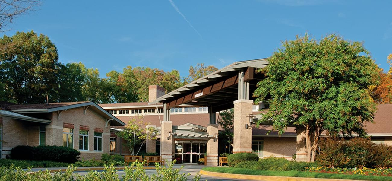 Photo of Greenspring, Assisted Living, Nursing Home, Independent Living, CCRC, Springfield, VA 8