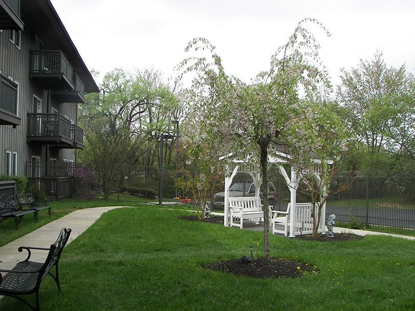 Photo of Homewood at Williamsport, Assisted Living, Nursing Home, Independent Living, CCRC, Williamsport, MD 5