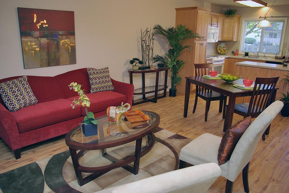 Photo of Homewood at Williamsport, Assisted Living, Nursing Home, Independent Living, CCRC, Williamsport, MD 4