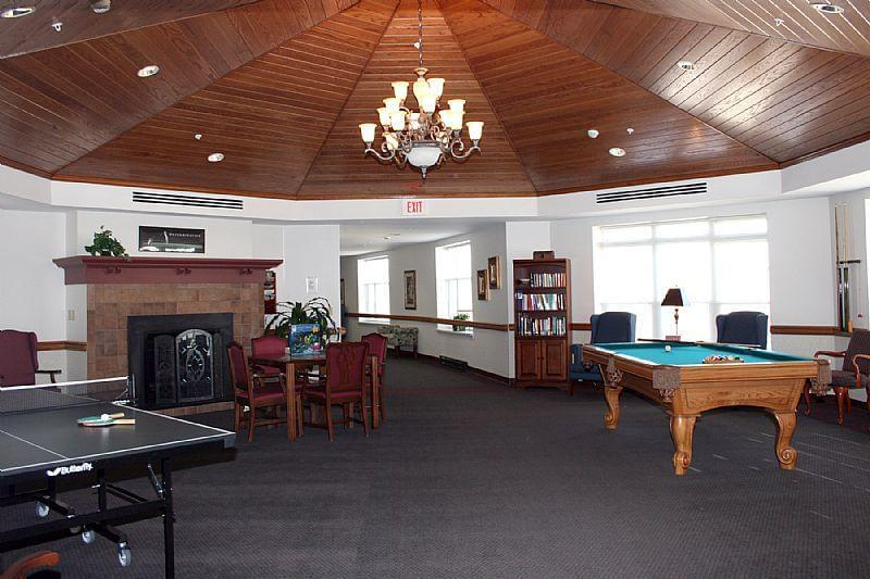 Photo of Homewood at Frederick, Assisted Living, Nursing Home, Independent Living, CCRC, Frederick, MD 6