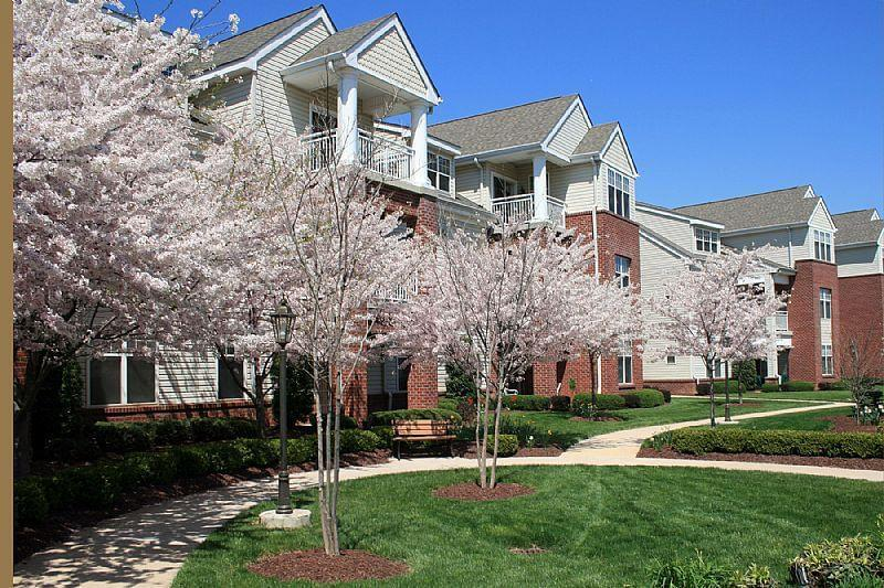Photo of Homewood at Frederick, Assisted Living, Nursing Home, Independent Living, CCRC, Frederick, MD 8
