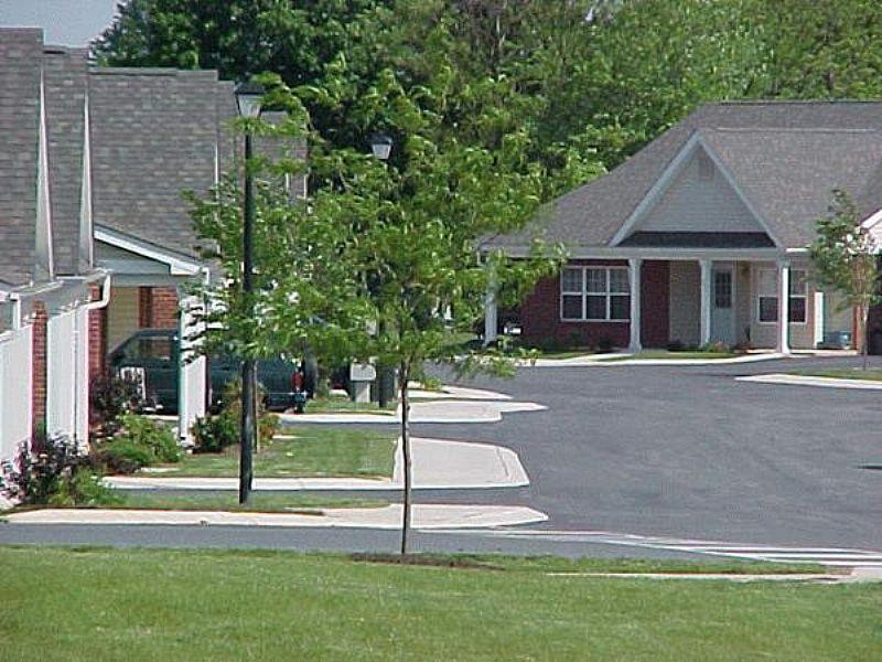 Photo of Homewood at Frederick, Assisted Living, Nursing Home, Independent Living, CCRC, Frederick, MD 10
