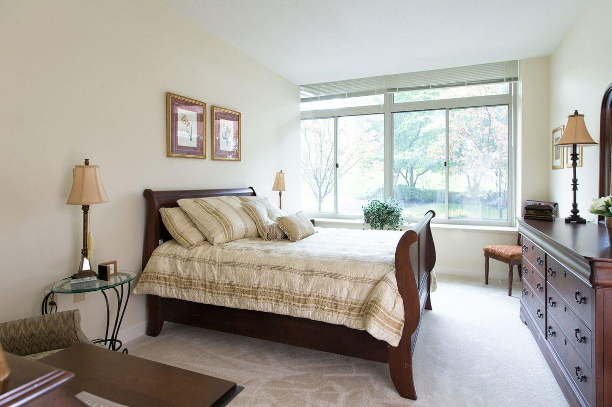 Photo of North Oaks, Assisted Living, Nursing Home, Independent Living, CCRC,  Pikesville, MD 6