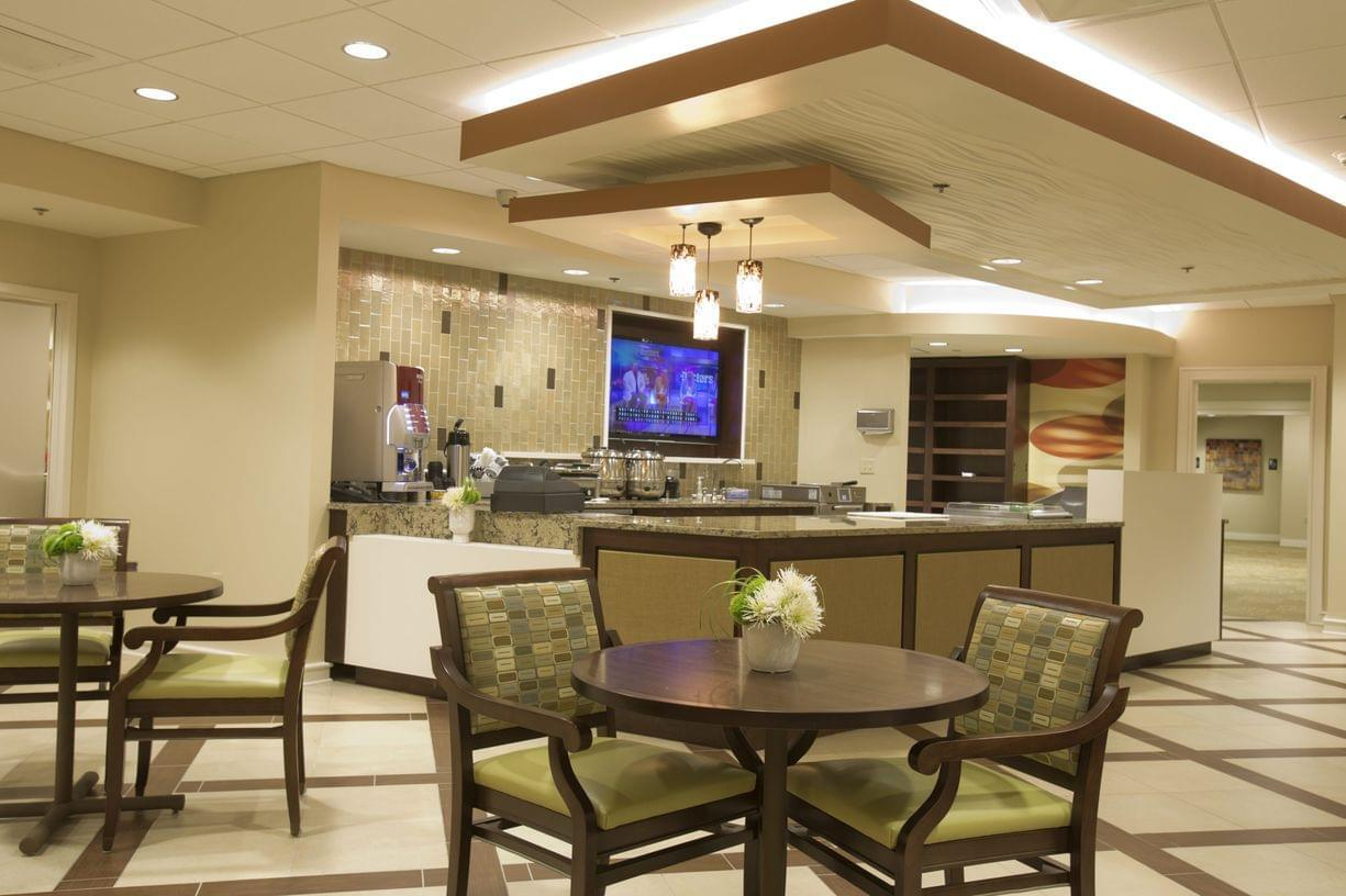 Photo of North Oaks, Assisted Living, Nursing Home, Independent Living, CCRC,  Pikesville, MD 4