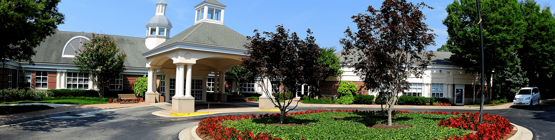 Photo of Blakehurst, Assisted Living, Nursing Home, Independent Living, CCRC, Towson, MD 7