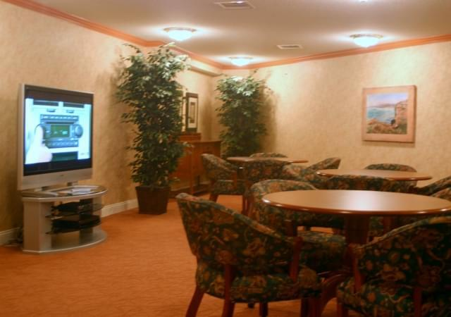 Photo of Grand Lodge at the Preserve, Assisted Living, Nursing Home, Independent Living, CCRC, Lincoln, NE 11
