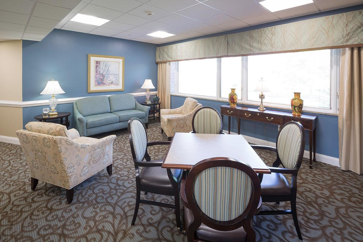 Thumbnail of Lakewood, Assisted Living, Nursing Home, Independent Living, CCRC, Richmond, VA 8