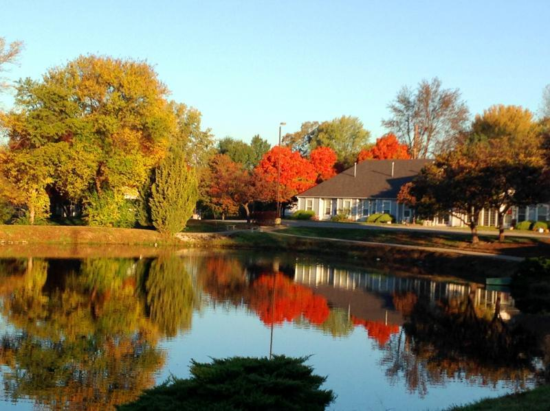 Photo of Hidden Lake Care Center, Assisted Living, Nursing Home, Independent Living, CCRC, Raytown, MO 1