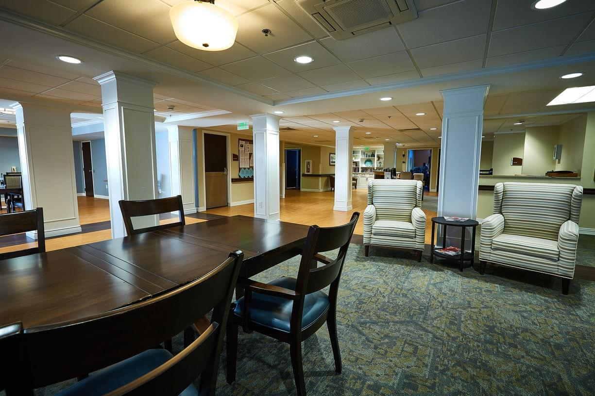 Photo of Phoebe Allentown, Assisted Living, Nursing Home, Independent Living, CCRC, Allentown, PA 5