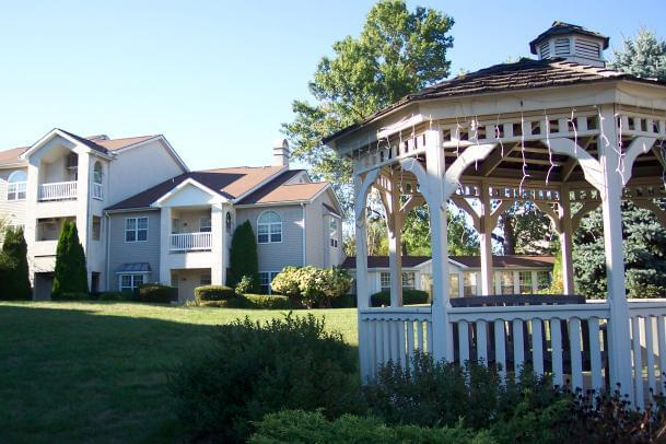 Photo of Bellingham Retirement Community, Assisted Living, Nursing Home, Independent Living, CCRC, West Chester, PA 1
