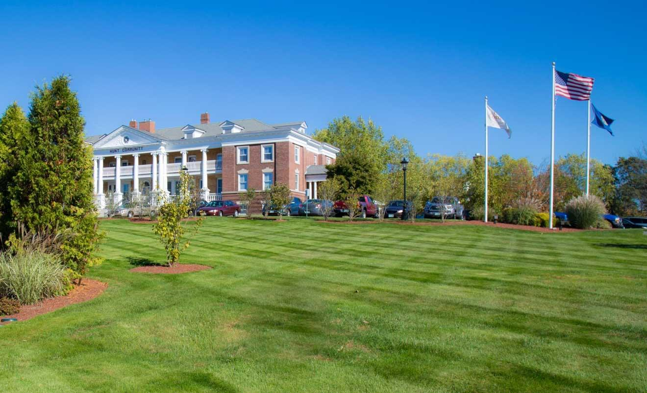 Photo of Hunt Community, Assisted Living, Nursing Home, Independent Living, CCRC, Nashua, NH 12