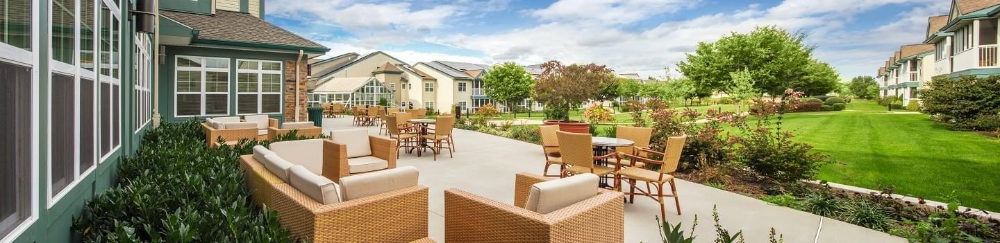 Photo of Stonebridge at Montgomery, Assisted Living, Nursing Home, Independent Living, CCRC, Skillman, NJ 20