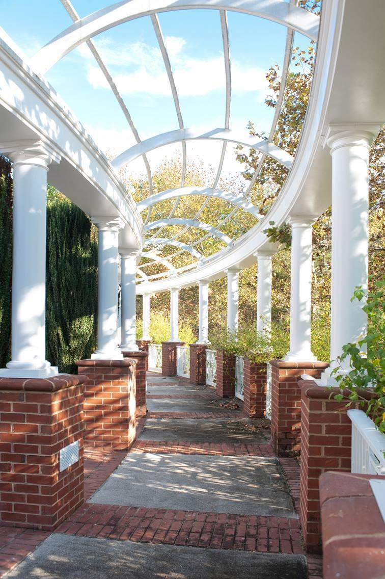 Photo of The Colonnades, Assisted Living, Nursing Home, Independent Living, CCRC, Charlottesville, VA 15