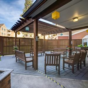 Photo of Touchmark on South Hill, Assisted Living, Nursing Home, Independent Living, CCRC, Spokane, WA 1