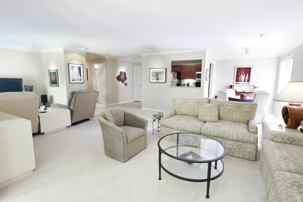 Photo of Ginger Cove, Assisted Living, Nursing Home, Independent Living, CCRC, Annapolis, MD 7