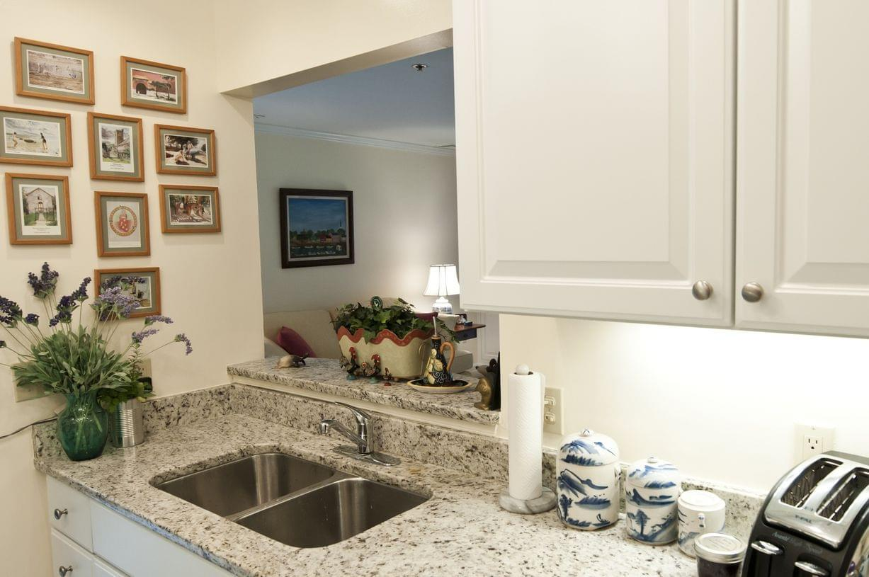 Photo of Ginger Cove, Assisted Living, Nursing Home, Independent Living, CCRC, Annapolis, MD 16