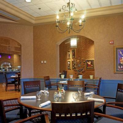 Photo of Mercy Ridge, Assisted Living, Nursing Home, Independent Living, CCRC, Timonium, MD 10