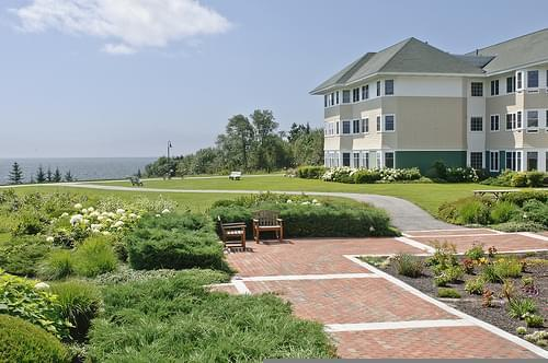 Photo of Piper Shores, Assisted Living, Nursing Home, Independent Living, CCRC, Scarborough, ME 9