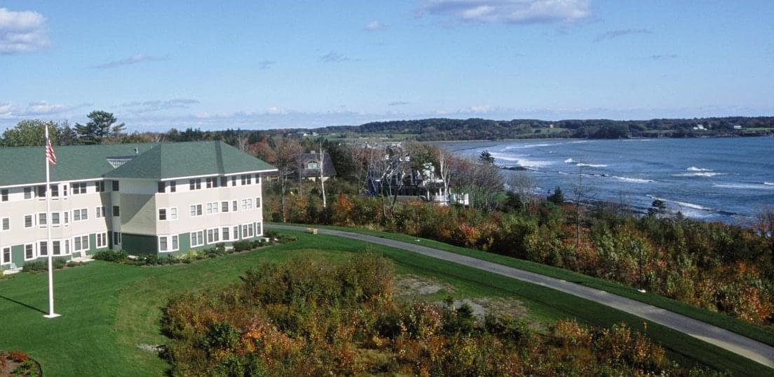 Photo of Piper Shores, Assisted Living, Nursing Home, Independent Living, CCRC, Scarborough, ME 2