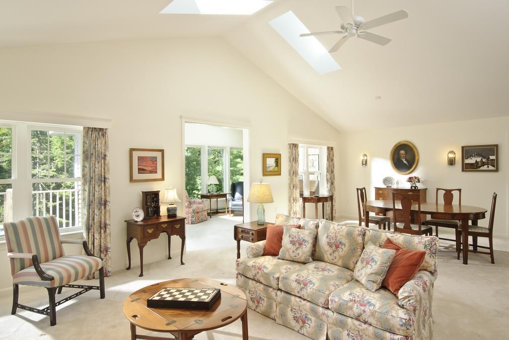 Photo of Piper Shores, Assisted Living, Nursing Home, Independent Living, CCRC, Scarborough, ME 3