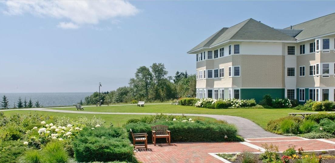 Photo of Piper Shores, Assisted Living, Nursing Home, Independent Living, CCRC, Scarborough, ME 6