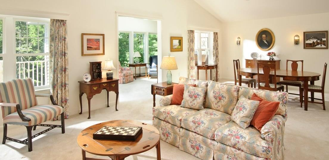 Photo of Piper Shores, Assisted Living, Nursing Home, Independent Living, CCRC, Scarborough, ME 7