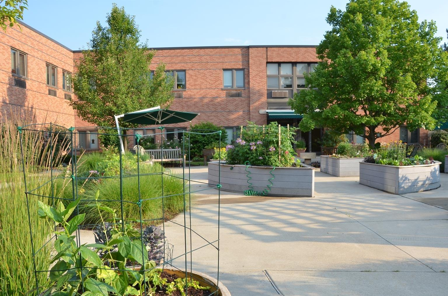 Photo of Glacier Hills, Assisted Living, Nursing Home, Independent Living, CCRC, Ann Arbor, MI 4