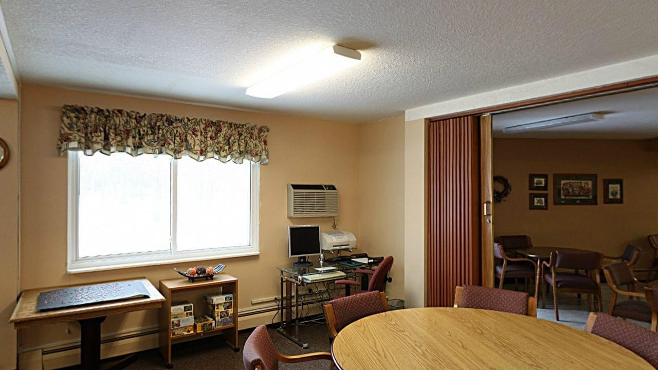Photo of Three Links, Assisted Living, Nursing Home, Independent Living, CCRC, Northfield, MN 1