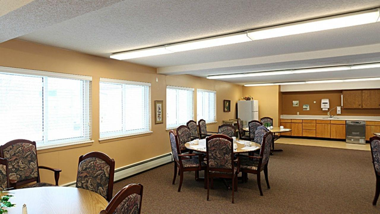Photo of Three Links, Assisted Living, Nursing Home, Independent Living, CCRC, Northfield, MN 3
