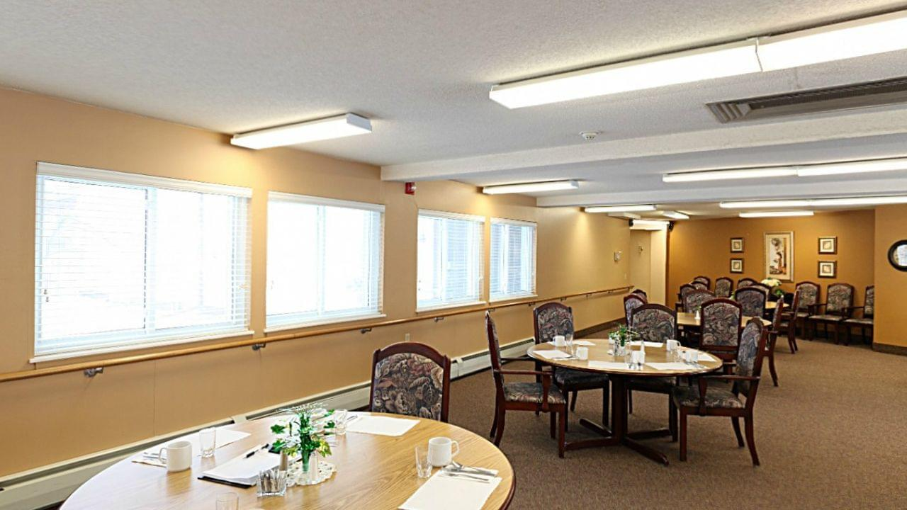Photo of Three Links, Assisted Living, Nursing Home, Independent Living, CCRC, Northfield, MN 4