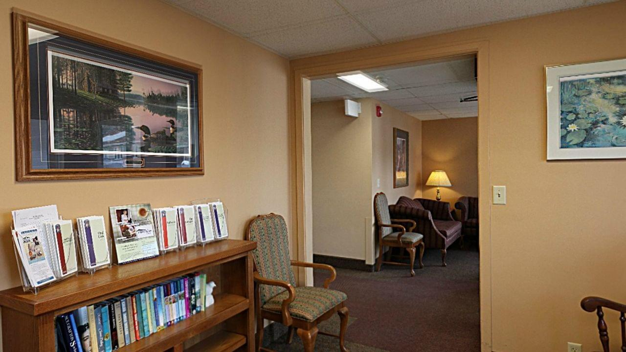 Photo of Three Links, Assisted Living, Nursing Home, Independent Living, CCRC, Northfield, MN 5