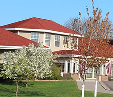 Photo of Three Links, Assisted Living, Nursing Home, Independent Living, CCRC, Northfield, MN 7