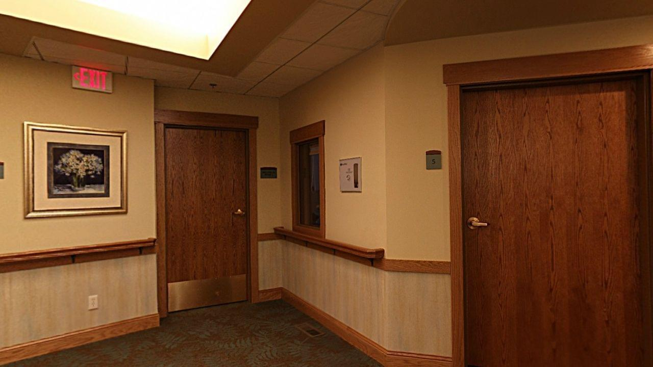 Photo of Three Links, Assisted Living, Nursing Home, Independent Living, CCRC, Northfield, MN 14