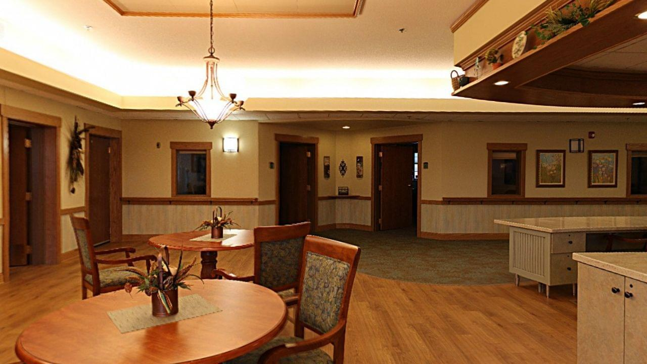 Photo of Three Links, Assisted Living, Nursing Home, Independent Living, CCRC, Northfield, MN 17