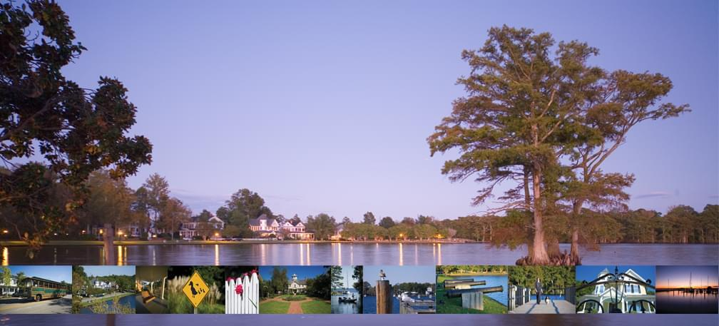 Photo of Beechwood at Edenton, Assisted Living, Nursing Home, Independent Living, CCRC, Edenton, NC 1
