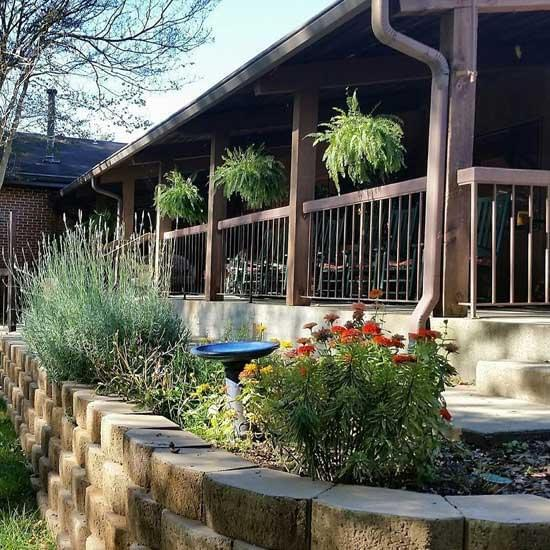 Photo of Carmel Hills, Assisted Living, Nursing Home, Independent Living, CCRC, Charlotte, NC 2