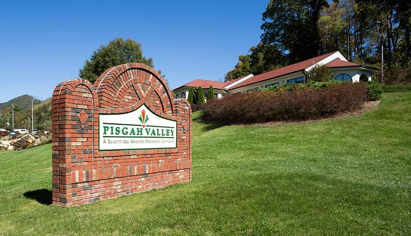 Photo of Pisgah Valley, Assisted Living, Nursing Home, Independent Living, CCRC, Candler, NC 8