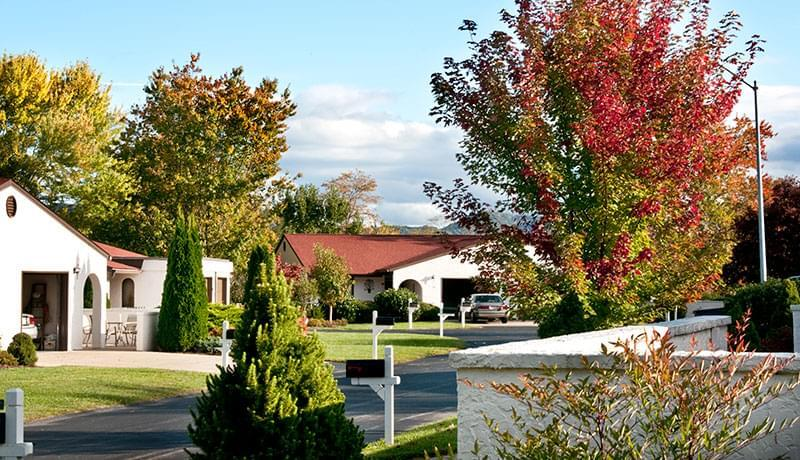Photo of Pisgah Valley, Assisted Living, Nursing Home, Independent Living, CCRC, Candler, NC 14