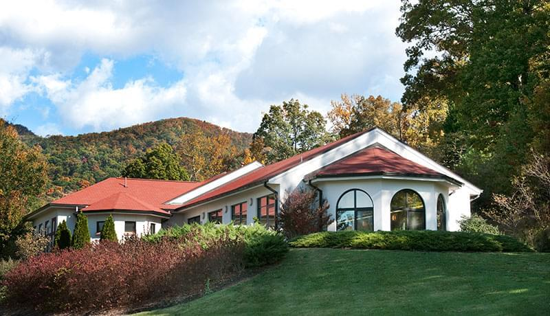 Photo of Pisgah Valley, Assisted Living, Nursing Home, Independent Living, CCRC, Candler, NC 18