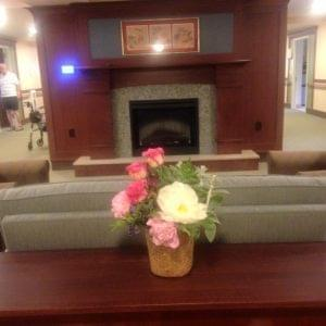 Thumbnail of Medford Leas, Assisted Living, Nursing Home, Independent Living, CCRC, Medford, NJ 2