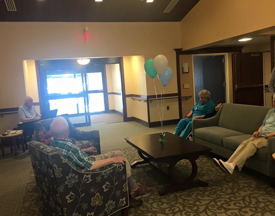 Thumbnail of Medford Leas, Assisted Living, Nursing Home, Independent Living, CCRC, Medford, NJ 6