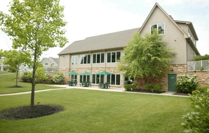 Thumbnail of Medford Leas, Assisted Living, Nursing Home, Independent Living, CCRC, Medford, NJ 10